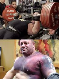 Bench Press World Record 84 Best Pumping Iron Images On Pinterest Pumping Iron Fitness