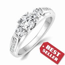 inexpensive wedding bands 56 unique discounted wedding rings wedding idea