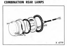 ez wiring harness turn and stop lights need help ih8mud forum