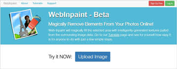how to remove watermark with watermark remover