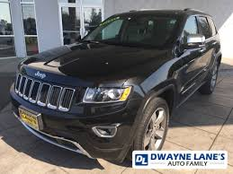 2014 jeep grand user manual used 2014 jeep grand limited 4wd eco diesel for sale