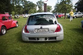 renault clio 2002 renault clio 3 door hatchback back sofiero classic 2017 1 400293 jpg