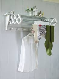 Laundry Room Table For Folding Clothes Best 25 Clothes Dryer Ideas On Pinterest Diy Electric Clothes