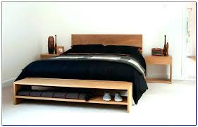 Shoe Storage Bench Amazon Militariart Best Bedroom Bench Ikea Pictures Mywhataburlyweek Com