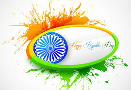 Story Of Indian National Flag India Republic Day 2019 29 Images Wishes Essay For Students