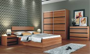 Black Glass Bedroom Furniture by Modern Bedroom Sets For Sale Fs Inspire