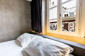 stay in paris hotel de lille 75007 saint germain des pres my