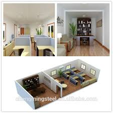 house design in nepal the prefab house ready made convenient safe