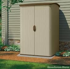 Garden Tool Storage Cabinets Plastic Garden Tool Storage U2013 Exhort Me