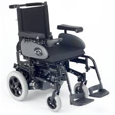 quickie rumba modular powerchair electric wheelchairs mtm mobility