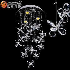 fancy lights for home decoration fancy lights for home decoration wanker for