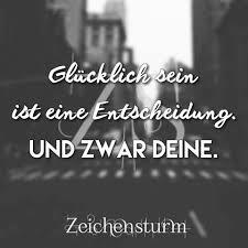 entscheidung sprüche zeichensturm zeichensturm instagram photos and