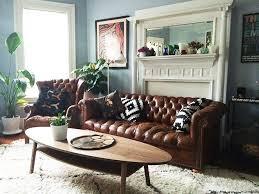 Sofas Sofas Best 25 Ikea Leather Sofa Ideas On Pinterest Living Room Coffee