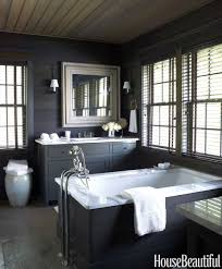 best 25 brown bathroom paint ideas on pinterest colors at colours