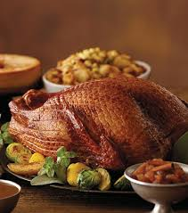 75 best thanksgiving goals images on goals thanksgiving