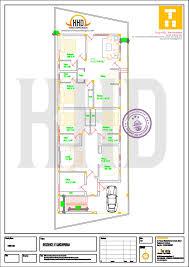 Home Design In Tamilnadu Style G 1 Residential Structure At Kanchipuram Tamilnadu Style House