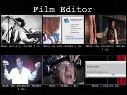 Photo Editor Meme - image 251080 meme films and people