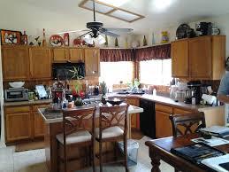 kitchen decorating ideas pictures ellajanegoeppinger com