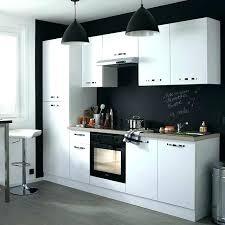 prix cuisine ikea tout compris cuisine tout compris prix cuisine ikea tout compris meuble evier