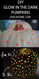 25 Unique Dot Painting Ideas by Best 25 Painted Pumpkins Ideas On Pinterest Painting Pumpkins