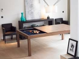 Pool Table And Dining Table by Cool Pool Tables Www Weedguru Com