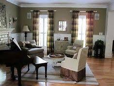 how to arrange a living room with a grand piano grand pianos