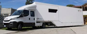 cerco carrello porta auto usato rimorchi e semirimorchi per trasporto auto moto cavalli