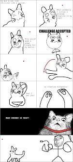 Eye Doctor Meme - eye doctor rebrn com