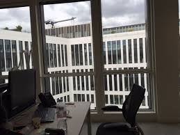 mon bureau photo de bureau de coface vue de mon bureau glassdoor fr