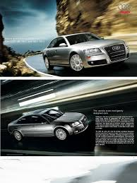 audi a8 2007 misc documents brochure audi transmission mechanics