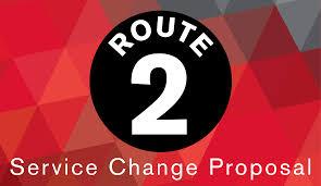everett transit wa official website official website