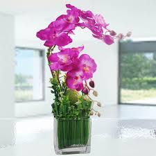 artificial orchids artificial orchids for sale singapore online artificial orchid
