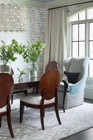 60 best dining rooms images on pinterest dining rooms come in