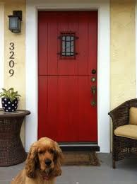 23 best front doors images on pinterest front doors behr and