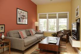 organizing a small living room bedroom small space solutions