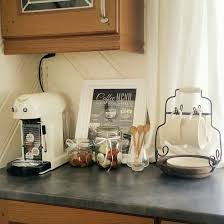 Coffee Nook Ideas 55 Best Coffee Time Images On Pinterest Coffee Time Coffee Nook