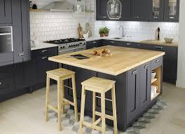 home kitchen renovations sydney kitchens sydney