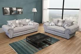 3 Seater 2 Seater Sofa Set Birmingham Furniture Cjcfurniture Co Uk Sofas U0026 Sofa Sets