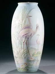 182 best american belleek porcelain images on dish sets