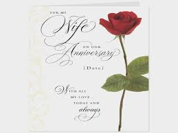 message to my husband on our wedding anniversary happy wedding anniversary to my husband imagesgreeting