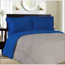 Queen Size Bed Comforter Set Bedroom Awesome Cheap Queen Size Bed In A Bag Sets Complete