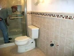 ideas for a small bathroom tile designs for bathrooms walls bathroom wall tiles ideas small