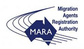 poor conduct of migration agents australia immigration