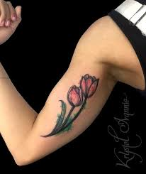 77 best tattoo images on pinterest lotus flowers watercolor