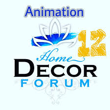 home decor forums 91 home decor forums help a clueless guy decorate his small 1930s