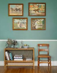 inexpensive home décor traditional home decorating ideas