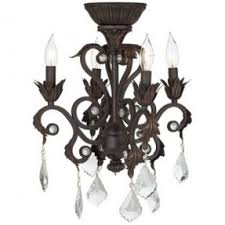 White Ceiling Fan With Chandelier Light Chandelier Ceiling Fan Light Kit Next Time To The Hardware Store