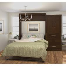 Queen Murphy Bed Kit With Desk Murphy Bed Home Design Ideas And Architecture With Hd Picture