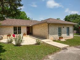 homes with detached guest house for sale detached guest house austin real estate austin tx homes for sale