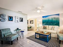 10 best vacation rentals in florida coastal living